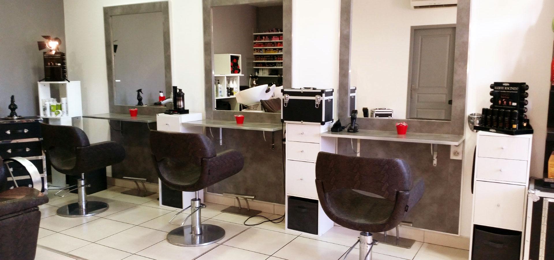 Coiffeur isle sur la sorgue coiffure fetes createur styliste - Salon de coiffure libanais paris ...